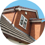 fascias and soffits west midlands